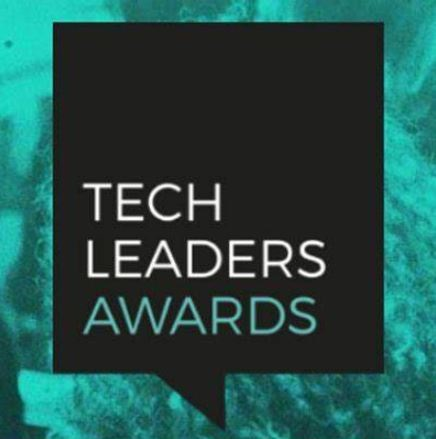 Payara CEO Shortlisted at Tech Leaders Awards 2019