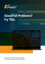 GlassFish Problems Try This