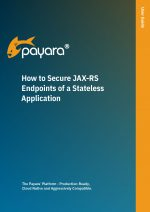 How to Secure JAX-RS Endpoints of a Stateless Application