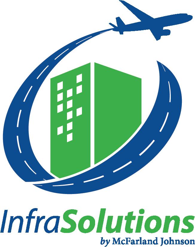 InfraSolutions-Logo