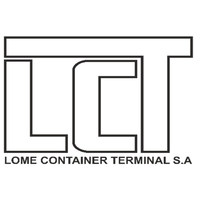 Lome Container Terminal