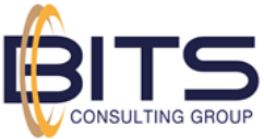 Logo Bits Consulting Group