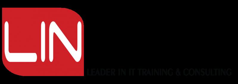 Logo-LinSoft