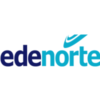Edenorte Logo