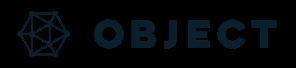 Digitisation Expert OBJECT is Payara Platform Partner