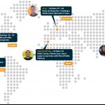 October 2020 Payara Global Conferences