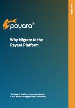 Why Migrate to the Payara Platform