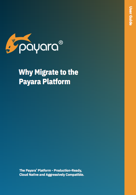 Why Migrate to the Payara Platform