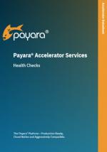 Payara Accelerator Health Checks