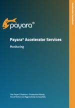 Payara Accelerator Monitoring Datasheet