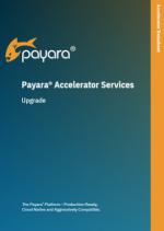 Payara Accelerator Upgrade Datasheet