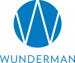 Wunderman-Logo