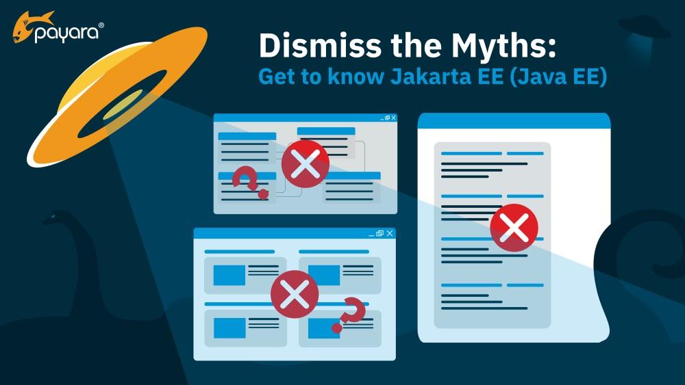 dismiss the myth