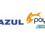 azul payara enterprise
