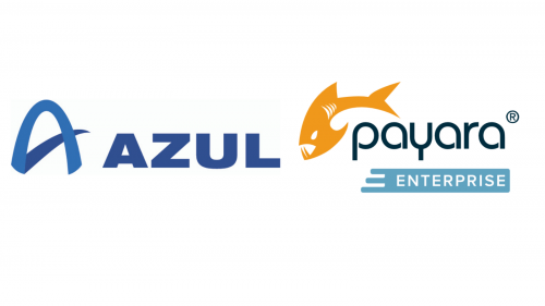 Payara Services and Azul Extend Contract