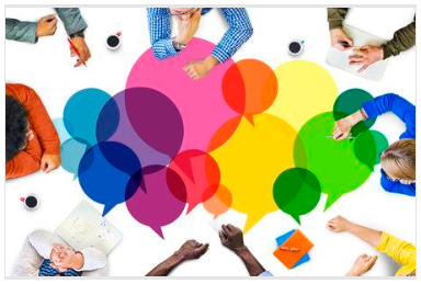 Tools & Tips for Excellent Internal Communication