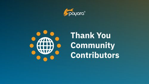 Thank You Payara Community Contributors – Q3/ Q4 Round-Up