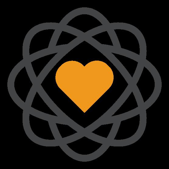 Company culture logo image