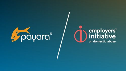 Global Open Source Tech Company Payara Services Announce Membership of The Employers' Initiative on Domestic Abuse
