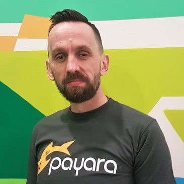 Breaking Agile Rules at Payara