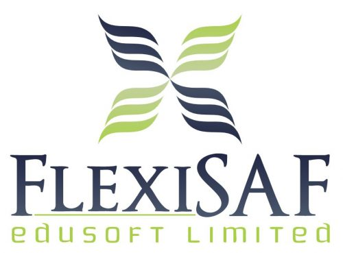 Flexisaf Uses Payara Platform on the Cloud
