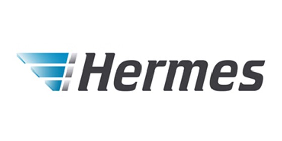 Hermes group logo