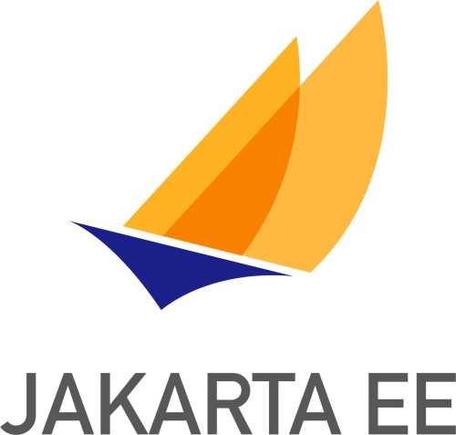 Payara Server is Jakarta EE 8 Compatible