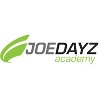 joedayz logo