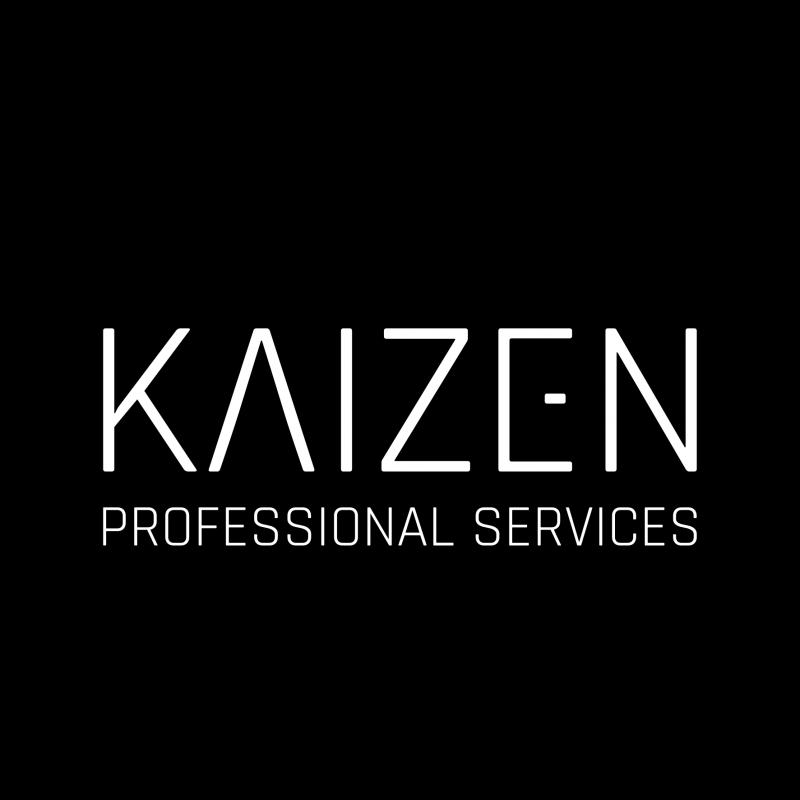 KaizenPS
