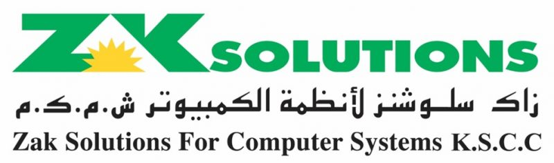 ZAK solutions